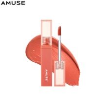 AMUSE Cream Matt 3.8g