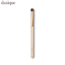 DASIQUE Shadow Brush 1ea,Beauty Box Korea