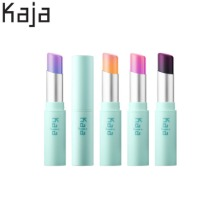 KAJA Mood Balm Color Changing Lip Moisturizer 2.8g