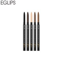 EGLIPS Super Slim Auto Long Eyeliner 0.05g [Extreme Edition],EGLIPS