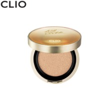 CLIO Kill Cover Cica Serum Cushion SPF50+ PA+++ 15g*2ea