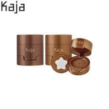 KAJA Beachy Stamp Blendable Liquid Bronzer 5g