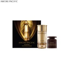 AMOREPACIFIC Time Response Intensive Renewal Ampoule 7ml+0.6g