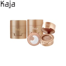 KAJA Glowy Stamp Blendable Liquid Highlighter 5g