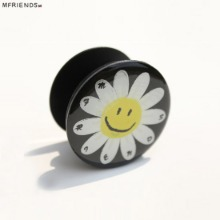 MFRIENDS Smile Daisy ver.2 Smart Tok 1ea,Beauty Box Korea