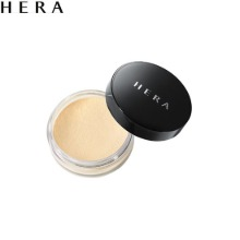 HERA HD Perfect Powder 10g