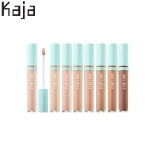 KAJA Don't Settle Concealer 6g