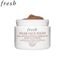 FRESH Sugar Face Polish 125g