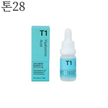 TOUN28 Solutions 10ml