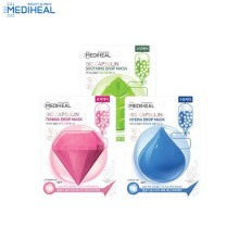 MEDIHEAL Bio Capsulin Mask 13ml