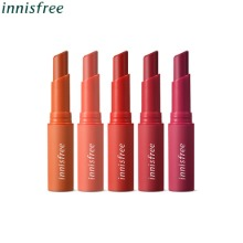 INNISFREE Vivid Cotton Stick 2g