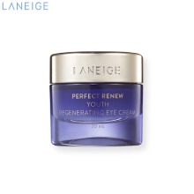 LANEIGE Perfect Renew Youth Regenerating Eye Cream 20ml