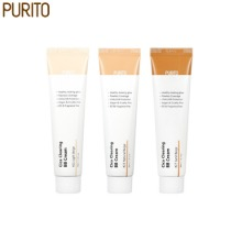 PURITO Cica Clearing BB Cream SPF38 PA+++ 30ml