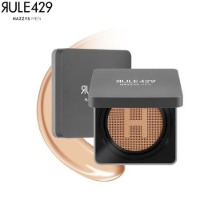 HAZZYS MEN RULE429 Cica BB Cushion 14g