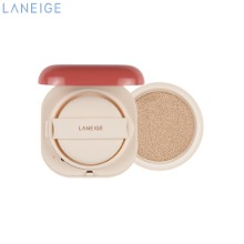 LANEIGE Neo Cushion #Matte 21N SPF42 PA++ 15g*2ea [BFF Edition]
