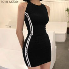 TO BE MOOD Two-Line One Piece 1ea,Beauty Box Korea