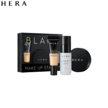 HERA Make Up Stay Kit 3items