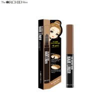 THE ORCHID SKIN Hair Liner 0.9g