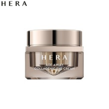 HERA Age Away Collagenic Eye Cream 25ml