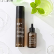 INCELLDERM Dermatology First Package 2items