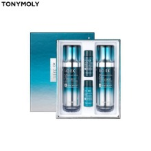 TONYMOLY Bio EX Cell Hyaluronic Skin Care Set 4items