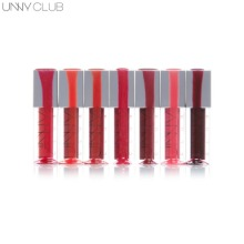 UNNY CLUB Wonderland Lip Gloss 4g