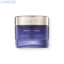 LANEIGE Perfect Renew Youth Regenerating Cream 50ml