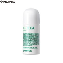 MEDI PEEL A.C Tea Clear 50ml