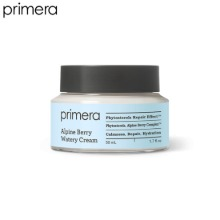 PRIMERA Alpine Berry Watery Cream 50ml [NEW]