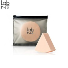 LABNO Hydro Makeup Sponge 6p,Beauty Box Korea