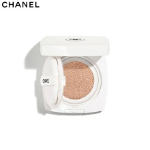 CHANEL Le Blanc Brightening Gentle Touch Foundation SPF30 PA+++ 11g