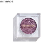 MILIMAGE Glitter Rising Shadow 1.9g
