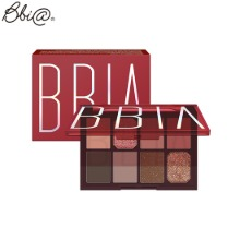 BBIA Final Shadow Palette 2 11g
