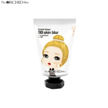 THE ORCHID SKIN Orchid Flower BB Skin Blur 30g