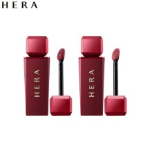 HERA Sensual Spicy Nude Gloss Holiday Limited 5g [Invitation From Stranger]
