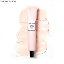 THE FACE SHOP Rosy Nude Tone-Up Sun Base SPF 20 PA++ 40ml [Rosy Nude Edition]