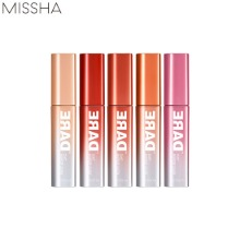 MISSHA Dare Tint Mirror Sleek 3.6g