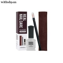 WITHSHYAN Real Nail Care Set (Cuticle Care Set) 2items