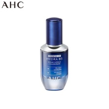 AHC Premium EX Hydra B5 Biome Capsule Concentrate 30ml