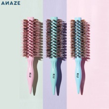 ANAZE Ki.U Lolli Roll Brush 1ea