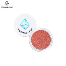 TWINKLE POP Jelly Glitter 2.8g