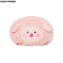 KAKAO FRIENDS Lovely Apeach Quick Dry Towel 1ea