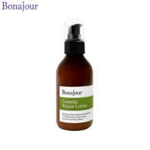 BONAJOUR Centella Repair Lotion 150ml