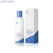 AESTURA Atobarrier 365 Hydro Essence 150ml