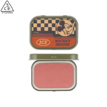 3CE Blurring Blush 7g [3CE X Disney]