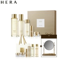 HERA Signia Gift Set 13items