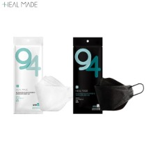 HEAL MADE Mask KF94 1ea,Beauty Box Korea