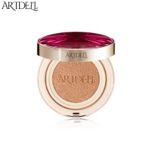 ARTDELI Absolue La Volume De Cushion SPF50+ PA+++ 13g