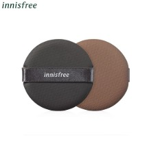 INNISFREE Eco Beauty Tool Air Magic Puff - Fitting 1EA,INNISFREE