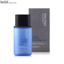 BELIF Manology Original Moisturizer Moisturizing Bomb 75ml